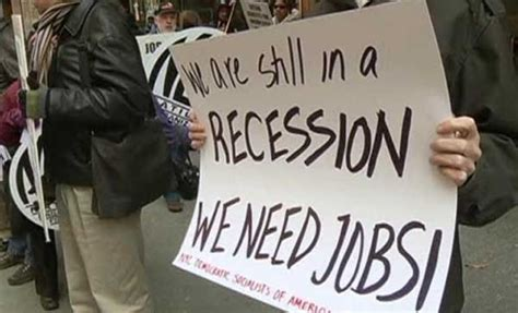 Democrats Fight For Jobs