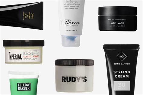 top mens hair styling products best hair gel or all the best in 2018