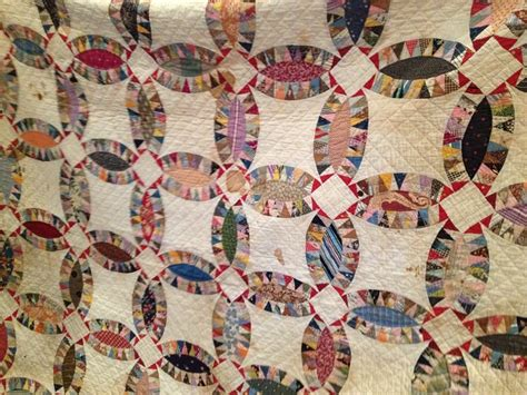 all about pickle dish quilt designs on craftsy