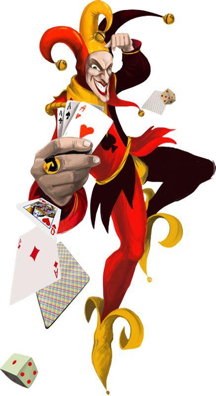 Dc the joker holding playing card illustration, joker batman harley quinn, venus love, heroes. Joker clipart joker playing card, Joker joker playing card Transparent FREE for download on ...