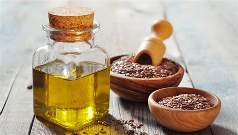 Reduce Blood Pressure With Sesame Oil (And 9 Other Reasons