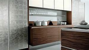 Plancha Haut De Gamme : cuisines haut de gamme lyon les cuisines d arno ~ Premium-room.com Idées de Décoration