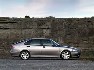 Saab 9-3 - 1998  1999  2000  2001  2002