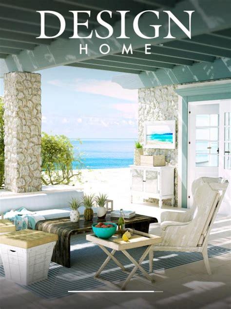 be an interior designer with design home app hgtv s