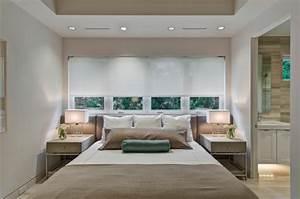 agreable pochoir pour mur de chambre 11 peinture taupe With pochoir pour mur de chambre