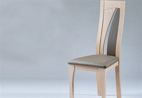 chaise en bois moderne chaise moderne bois id 233 es de d 233 coration int 233 rieure decor
