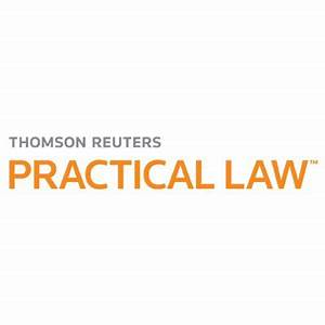 Practical Law UK (@PracticalLawUK) | Twitter