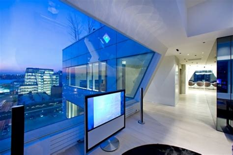 Luxus Apartment New York by New York Luxus City Apartment 10 Pictures