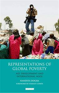 EUROPP – Book Review: Representations of Global Poverty ...
