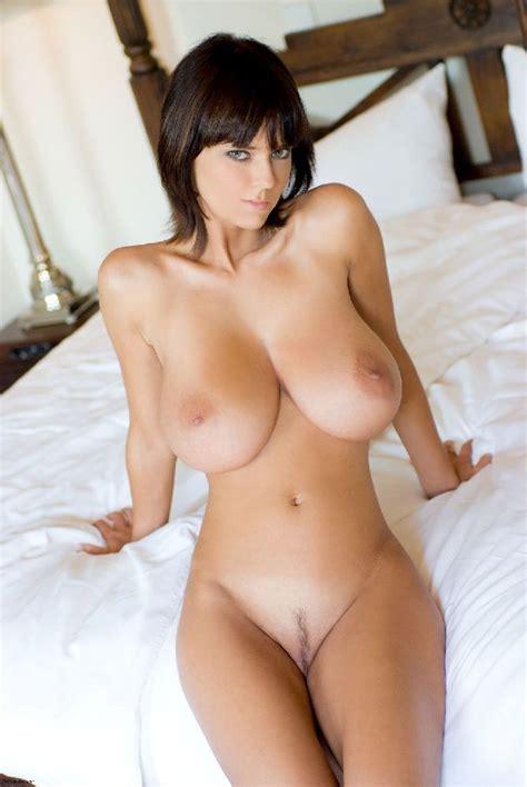 Gabrielle Ala Passtel Porn Pic Eporner