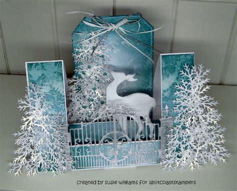 wt winter wonderland  susie australia