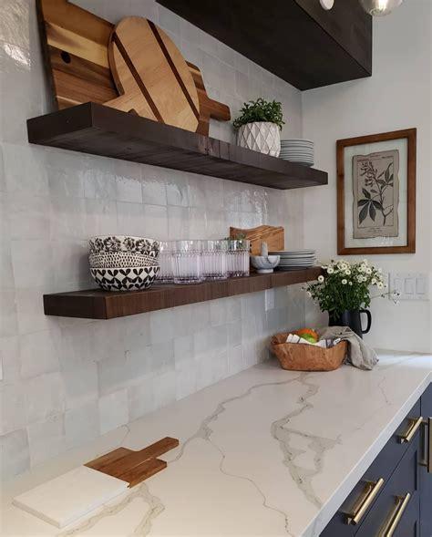 kitchen remodel    sources kismet house