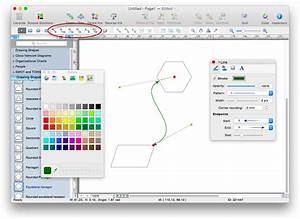 Draw Diagram On Mac