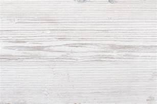 Small Living Room Ideas With Fireplace White Wood Door Texture With Rustic White Wood Texturedoor Door 22 Image 14 Of 20 Auto