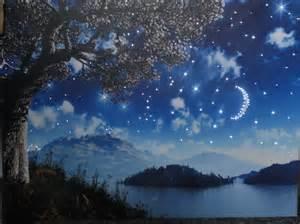 led glasfaser sternenhimmel led sternenhimmel set 200 lichtfaser infrarotfernbedienung glasfaser optik ebay
