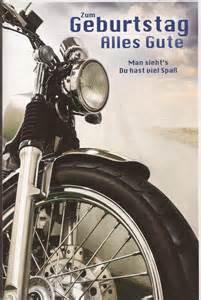 motorrad sprüche motorrad sprüche bnbnews co