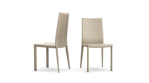 chaise roche bobois
