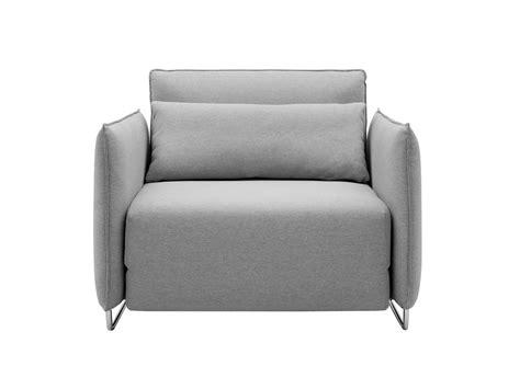 top cheap single sofa bed chairs sofa ideas