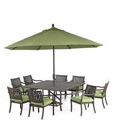 1000 images about outdoor dining set on