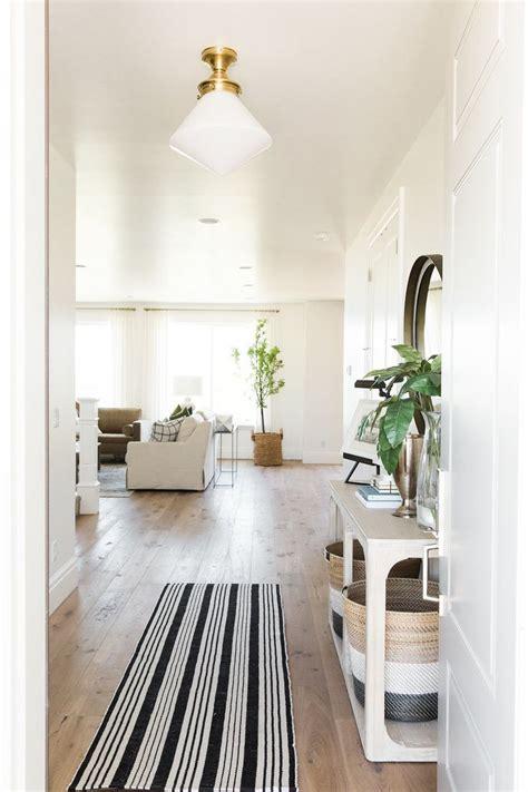 wood kitchen flooring 1142 best studio mcgee portfolio images on 1142