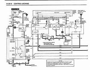 Lichtschalter Schaltplan E30 : kabelfarben f r alarmanlageneinbau oder zv fb einbau ~ Haus.voiturepedia.club Haus und Dekorationen