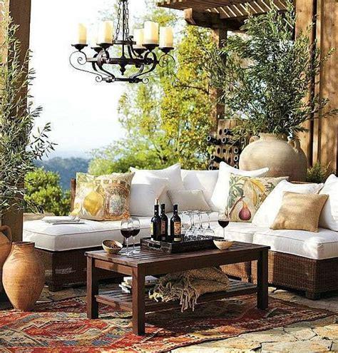 mediterranean interior design ideas inspiration from the old world interior design ideas