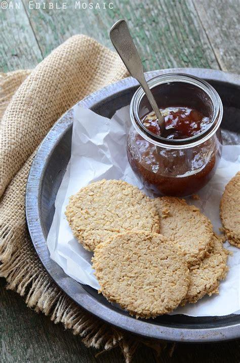 Best  Oatcake Recipes Ideas On Pinterest S Ttish