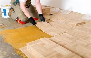 3d Boden Verlegen : parkettboden verlegung in hannover bauservice meyer ~ Lizthompson.info Haus und Dekorationen