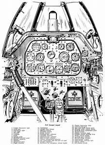 Mooneyes Tachometer Wiring Diagram Tachometer Connectors