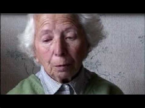 Jeannie Rousseau, Spy For The French Resistance