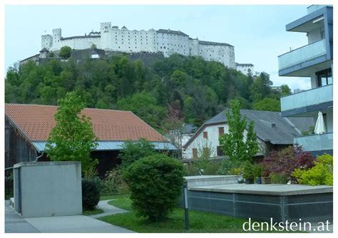 Wohnung Mit Garten Salzburg by 4 Zimmer Garten Maisonette Wohnung In Nonntal