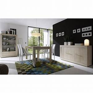 Sideboard 160 Cm : bologna sideboard 160 cm ~ Buech-reservation.com Haus und Dekorationen