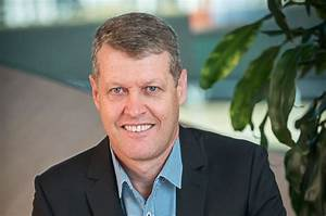 biochemist appointed new college leader news la trobe With rob pike