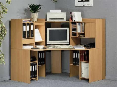 corner computer desk cabinet corner computer desks weimar corner computer desk and
