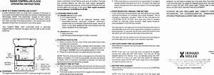 Howard Miller Clock Repair Manual  Full Version Free Software Download