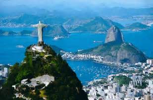 top 10 travel destinations for 2011