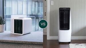 Swamp Cooler Vs  Ac  What Is The Most Cost