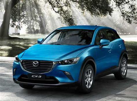 mazda vehicles australia news new cars under 20 000 in australia