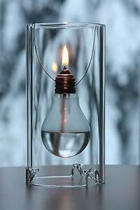 Lampe à Clipser : lampe p trole 42 mod les et un tutoriel pour vous ~ Teatrodelosmanantiales.com Idées de Décoration