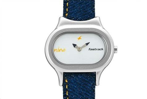Fastrack Ladies & Girls Watch (n2394sl03) Price, Review And Buy In Kuwait, Kuwait City, Ahmadi Vauxhall Corsa Timing Belt Change Polaris Water Pump Replacement 2002 Hyundai Sonata Broke Karate White Form Disc Sander Harbor Freight Mens Red Golf Belts Stihl Buckle 1981 2008 Acura Mdx Interval
