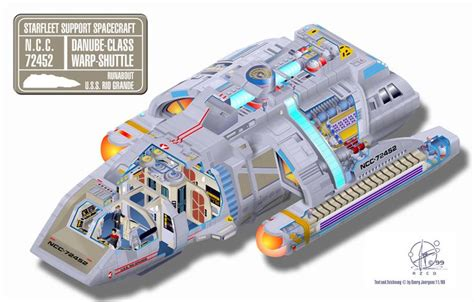 modification si鑒e social sci runabout u s s grande ncc 72452 cutaway by paul muad dib deviantart com on deviantart interior renderings cutaway by and on