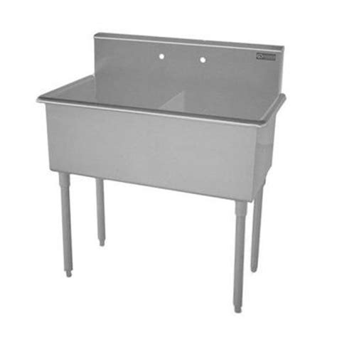 griffin products t series freestanding stainless steel
