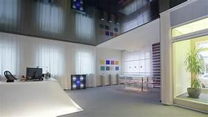 Preise Trockenbau Decke Abhängen : showroom impressionen spanndecken mettner ~ Michelbontemps.com Haus und Dekorationen