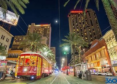Orleans Vacations Vacation Louisiana America Cheap