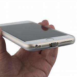 Iphone 7 Induktion : iphone 7 kabellos laden geht das chip ~ Eleganceandgraceweddings.com Haus und Dekorationen