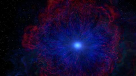 Wallpaper Iphone Digital Blasphemy by Digital Blasphemy Nebula