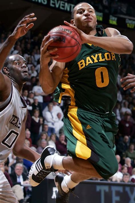 2000s: Top 10 College Hoops Games - SI Kids: Sports News ...