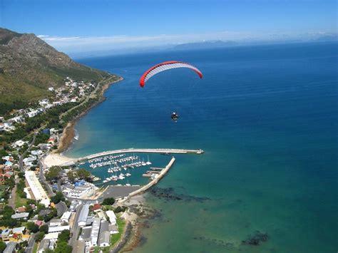 bikini beach suites gordons bay south africa
