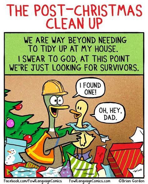 ideas  christmas humor  pinterest funny