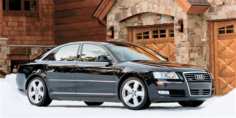 10 cheap luxury cars best deals for an affordable luxury car